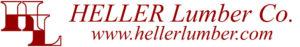 Heller Lumber Co.
